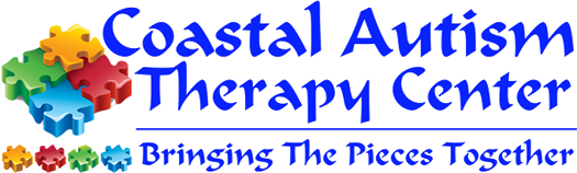 Coastal Autism Therapy