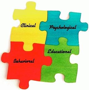 Coastal Autism Therapy Savannah-Pooler GA